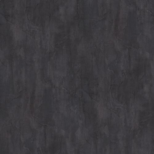 Egger Silver Grey Metal Slate F628 ST16 16mm MDF Square Edge